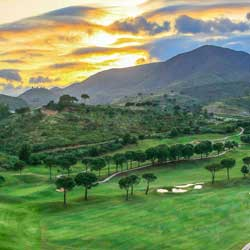 Hotel, Events; Golf, Spa