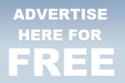 free_advert