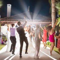Marbella Events Planning