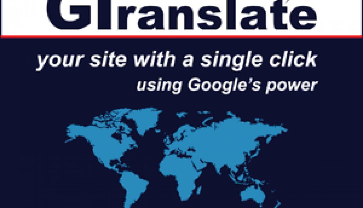 G Translate