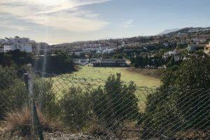 GGM_Views_1872